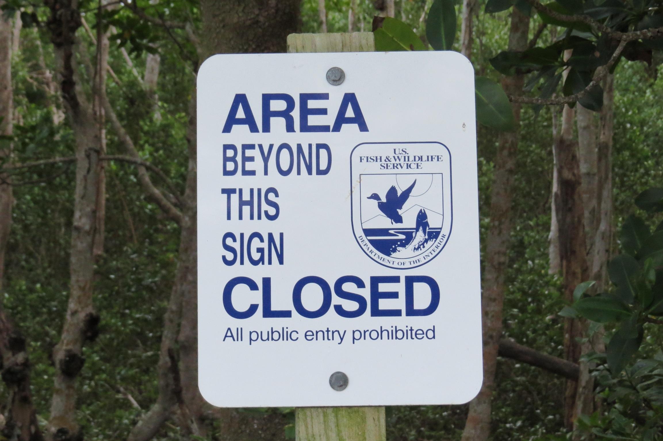 Gene S Books Sanibel Island Florida